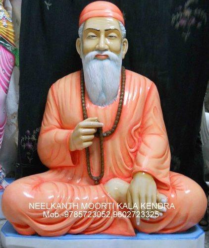 Guru Maharaj Sculptures