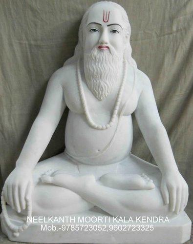 Ram Dhaman Maharaj