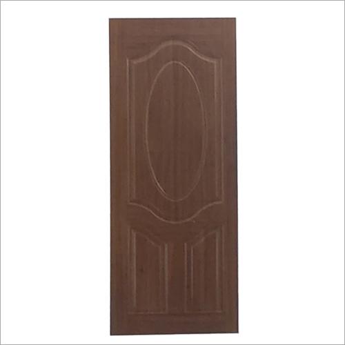 Decorative Moulded Panel Door