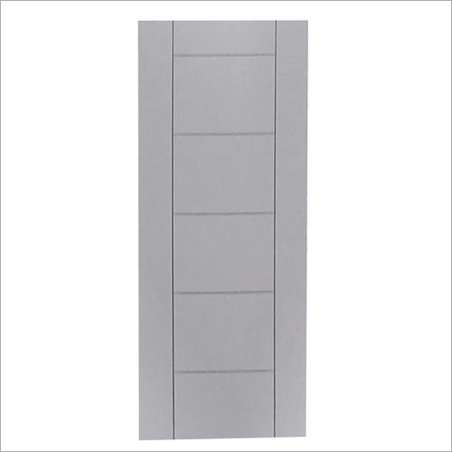 Milano Moulded Panel Door