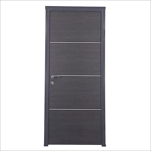Laminated Door
