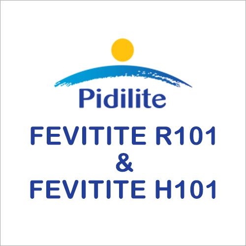 FEVITITE R101 & FEVITITE H101