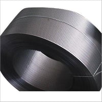 Metal Perforated Coil
