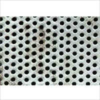 Perforated Sheet for Furniture