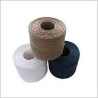Paper Rope Dori