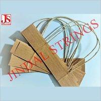 Paper Dori Handle