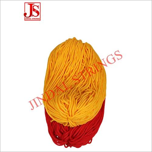 Rice Bag Rope Handle