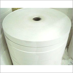 Low Price Paper Cup Bottom Roll