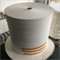Plain PE Coated Paper Cup Bottom Roll