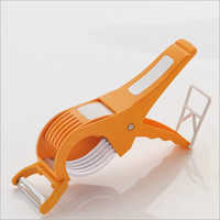 Vegetable Cutter Chopper