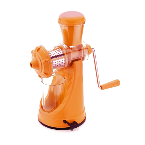 Kitchen Juicer