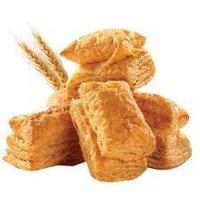 Pure Wheat Khari