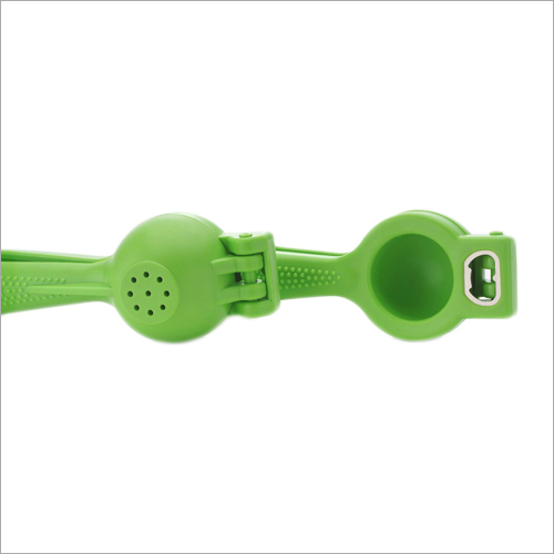 Lime Squeezer Masher