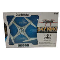 Sky King Quadcopter