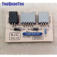 15094306 Board BJC for Rieter BT923 R923