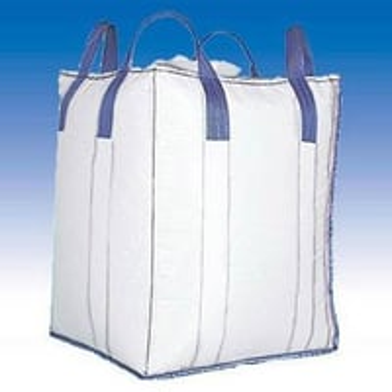 PP Woven Jumbo Bags(FIBC)