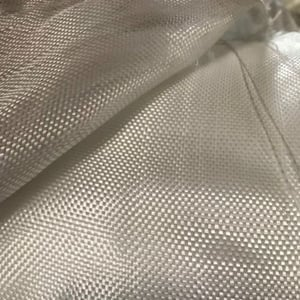 PP Woven Geotextiles
