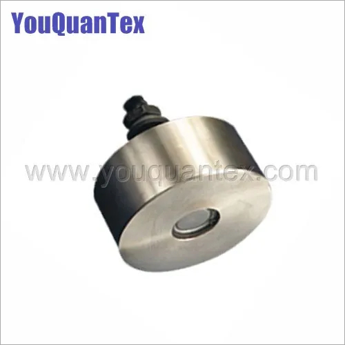UE3022921 Guide pulley with PLC76-3-1 Bearing