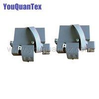 Yarn Break sensor-For Rotor spinning Rieter machine BT923