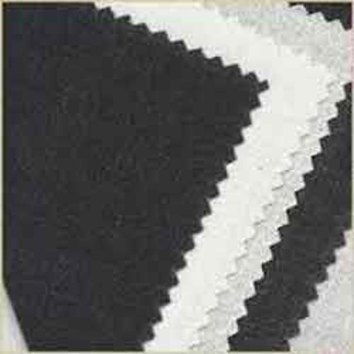 Woven Interlining Fabrics