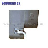 10614542  Electronic yarn clearer Electronic yarn clearing  installation 10528965