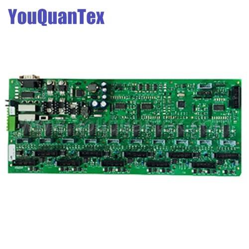 Printed Circuit Board Complete SEC924-2 10386469