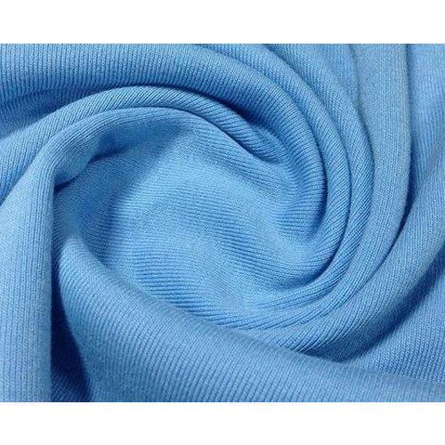 Single Jersey Knitted Fabrics