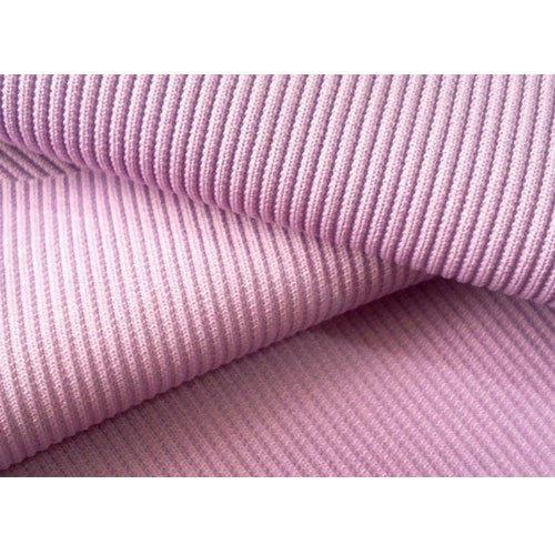 2x2 Rib Knit Fabrics