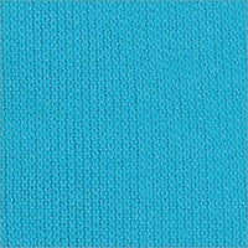 Interlock Knit Fabrics