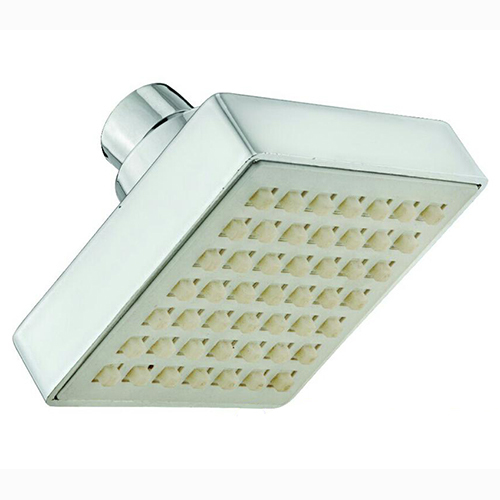 3 inch Jaquare Overhead Shower