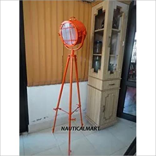 "Nauticalmart Modern New 67"" Floor Lamp Photography Studio Search Light"