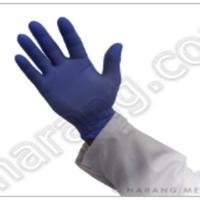 Medical Gloves