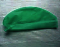 Disposable Head Caps