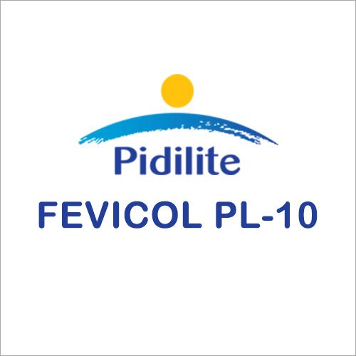 FEVICOL PL-10