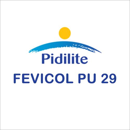 FEVICOL PU 29