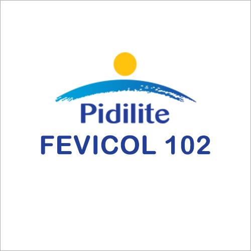 FEVICOL 102