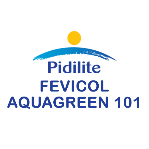 FEVICOL AQUAGREEN 101