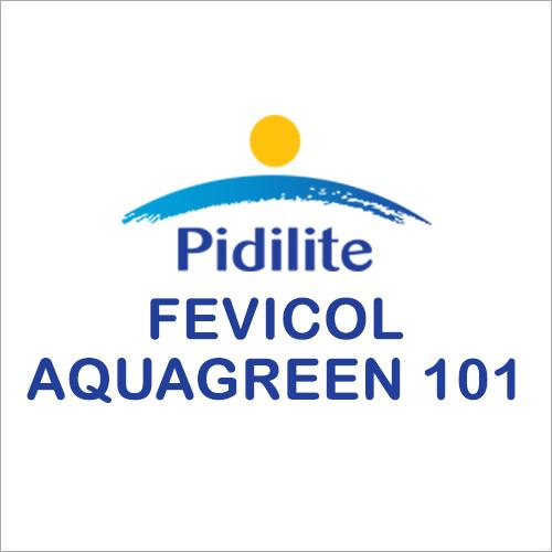 FEVICOL AQUAGREEN 101