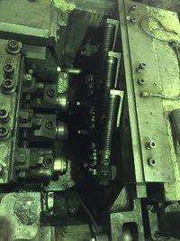 #814 TK ware19B3S bolt former