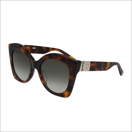 MCM Sunglasses