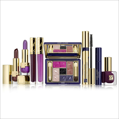 ESTEE LAUDER Cosmetics Skin Care Product Line