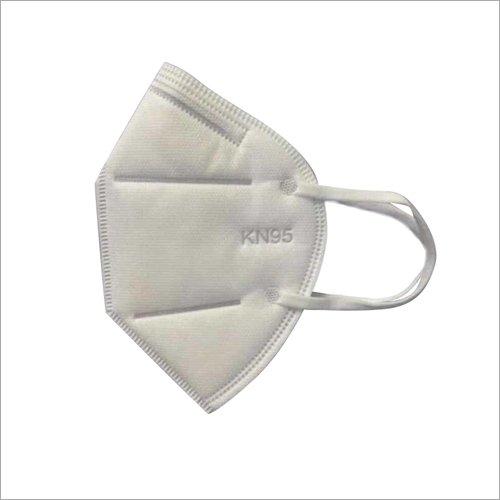 KN95 Safety Face Mask