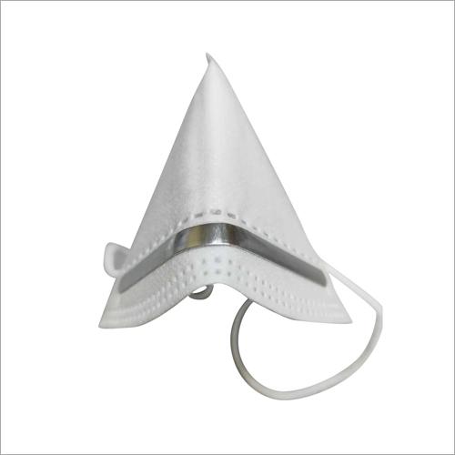 KN95 FFP1 Respirator Face Mask