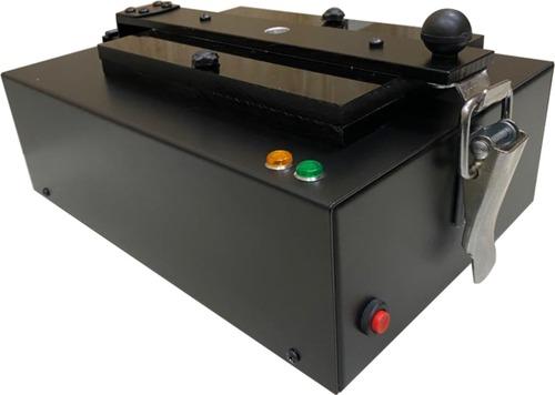 1 Tube Economic Range Flash Stamp Machine