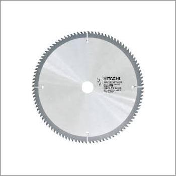 12 inch Aluminium Cutting Blade