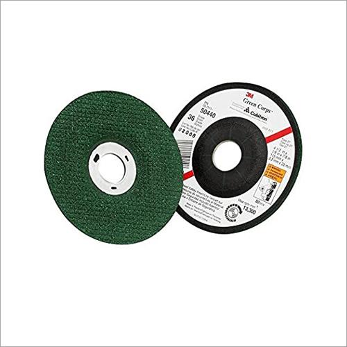 7 inch Grinding Wheel