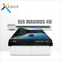MULTIFUCTION UV PRINTER MACHINE