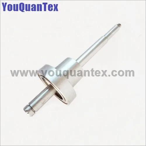 UE4931232 Roller shaft