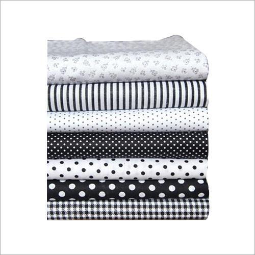Pocket Cloth Fabric