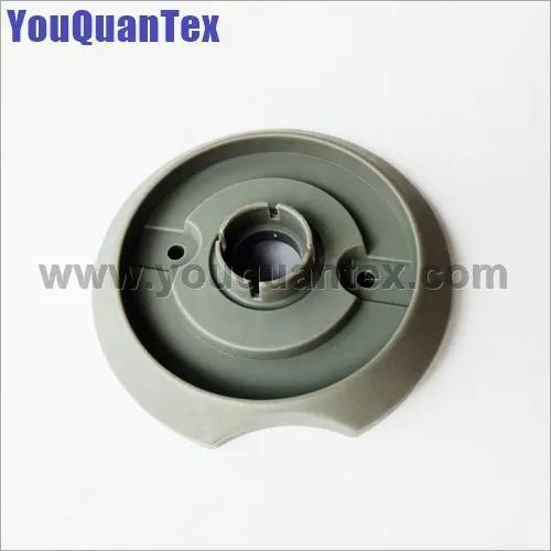 UE3155010 Plate holder(leftA A A